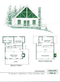 cabin home floor plans modular log homes floor plans rudranilbasu me