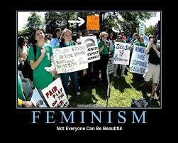 Sluts Memes - mra mra related or anti feminist memes that i do
