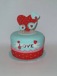 bird love cake cake inspiration pinterest cake bird and