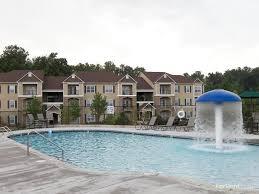 Holston Ridge Apartments Knoxville Tn by Legacy Pointe Apartments Knoxville Tn Walk Score