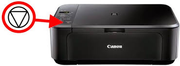 reset ip2700 windows 7 how to reset a canon ip2700 printer en rellenado