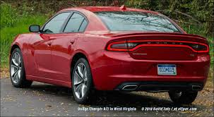 2015 dodge charger 2015 dodge charger r t on the road