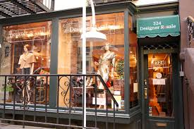 mens designer consignment in new york city luxury consignment at