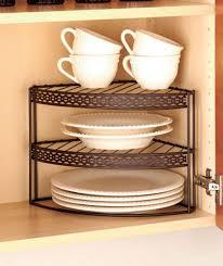 Corner Kitchen Cabinet Kitchen Kitchen Shelving Slide Out Shelves For Kitchen Cabinets