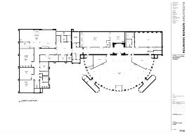 Church Floor Plans Free Church Floor Plan Designs Images About 2d And 3d Floor Plan