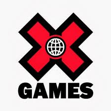 x games youtube