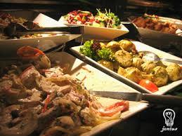 East Coast Seafood Buffet by Baygarden Seafood Buffet Novotel Brighton Beach I Ate My Way