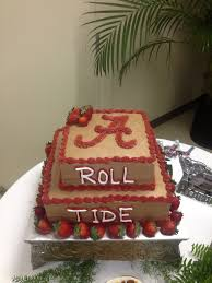 alabama chocolate groom u0027s cake wedding cakes pinterest