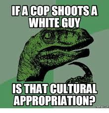 Cultural Memes - 25 best memes about cultural appropriation meme cultural