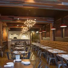 upperline new orleans open table pizza domenica restaurant new orleans la opentable