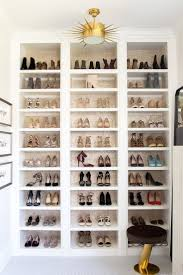 Wall Of Closets For Bedroom Top 25 Best Shoe Wall Ideas On Pinterest Diy Shoe Storage Shoe