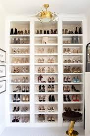 Diy Bedroom Wall Closets Top 25 Best Shoe Wall Ideas On Pinterest Diy Shoe Storage Shoe