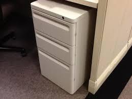 herman miller file cabinet herman miller file cabinets office furniture nyc herman miller