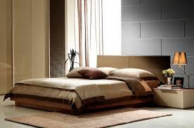 feng shui bedroom decorating ideas feng shui bedroom decorating ideas feng shui bedroom colors for