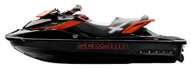 rxt x side 10 jpg 7159 2560 jet ski pwc pinterest water