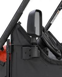jeep wrangler door mirrors are side mirrors available for bestop 2 front doors