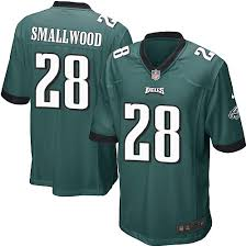 wendell smallwood jersey discount largest fashion store