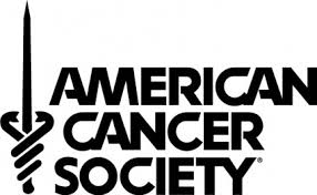 survivor logo clipart clip art library