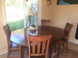 Furniture Refinishing Los Angeles Ca Sevega Adriano Antiques Restoration And Wood Finishes Los