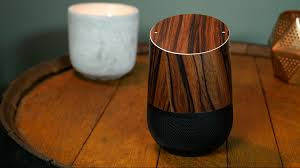 customize home how to customize the appearance of google home video cnet