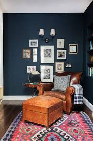 100 ideas for the reading room pictures on small reading