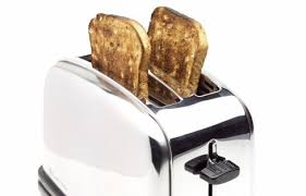 Toasting Bread Without A Toaster Toasting In A Tiny Kitchen With No Toaster