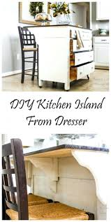 how to make an kitchen island kitchen island a kitchen island diy kitchen island plans