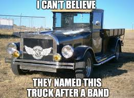 Diesel Truck Memes - 69 amazing truck memes