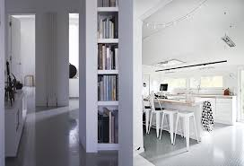 rubber flooring kitchen and rubber flooring grey