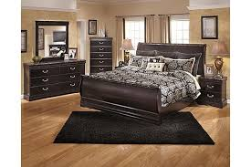 Ashley Furniture Homestore Bedroom Sets  PierPointSpringscom - Ashley furniture homestore bedroom sets