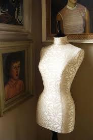 wedding dress makers 102 best dress forms dressmakers dummies images on