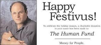 Happy Festivus Meme - best of happy festivus meme happy festivus 80 skiparty wallpaper
