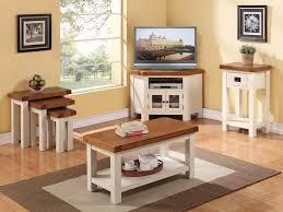 Living Room Furniture Uk Wooden Living Room Furniture Uk Www Elderbranch