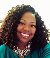 best hair to use for crochet braids the 25 best curly crochet hair ideas on pinterest curly crochet