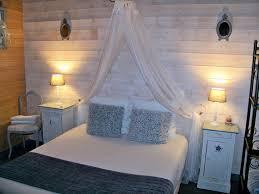 chambre des metiers basse normandie chambres d hôtes l âme du gourmand chambres pontorson basse