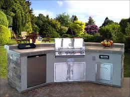 outdoor kitchen island kitchen outdoor kitchen island kitchen