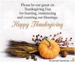 thanksgiving wishes wording quotes happy thanksgiving thanksgiving