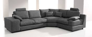 Belfast Sofas Calisto Keens Furniture