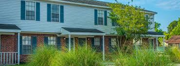 charleston apartments for rent lakes of oakridge apartments