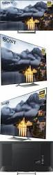 Bell O Triple Play Tv Stand Best 25 55 Inch Tvs Ideas On Pinterest 55 Inch Tv Stand Diy Tv