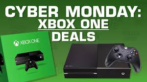 black friday 2015 the best video game deals at best buy gamestop the best xbox one deals for cyber monday 2015 techradar