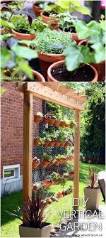 how to build an herb garden 18 creative diy herb gardens for indoors and outdoors diy home