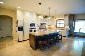 Canyon Kitchen Cabinets by Copper Canyon Design Kitchens