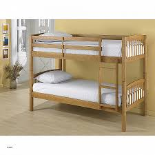 Sale On Bunk Beds Bunk Beds Tri Bunk Beds For Sale Beds Tri