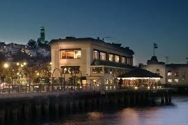 waterfront restaurant san francisco restaurants review 10best