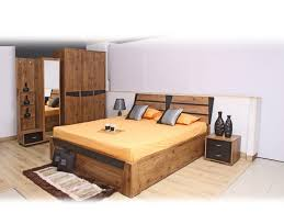 single bed for girls bedroom furniture bedroom ideas for girls real car beds for