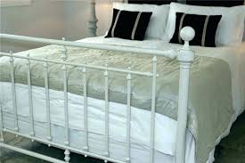 Metal Bed Frames Australia Black Wrought Iron Bed Bed Frames Big Lots Metal Bed Frames Metal