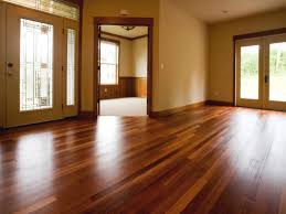flooring engineeredd floors vs solid jasper reviews hickory
