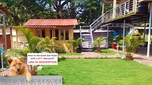 avelina guest house palolem india new deals just added going