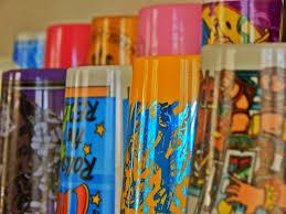 mardi gras cups mardi gras cups camellia brand
